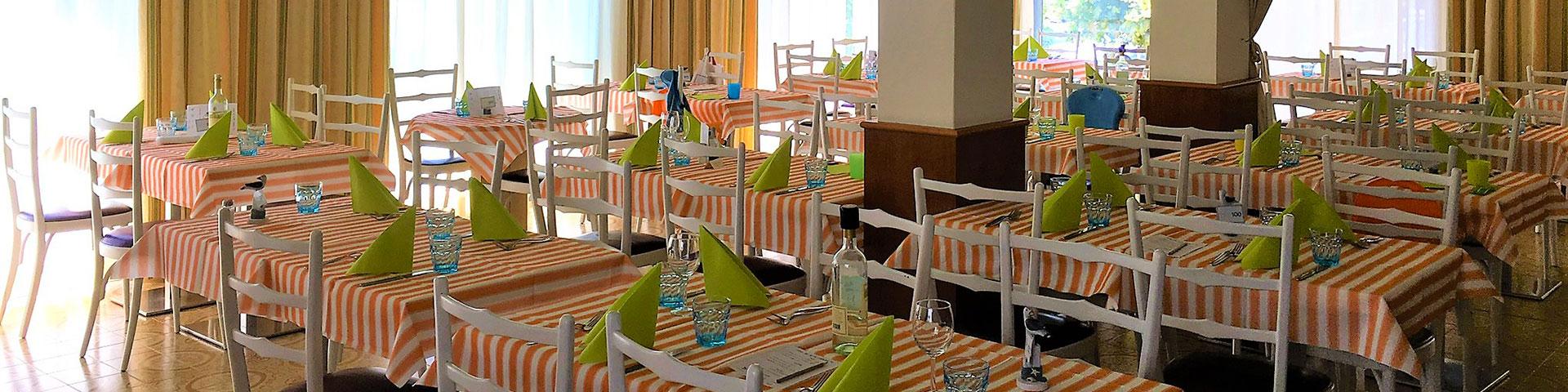 Cuisine | Hotel Daniel
